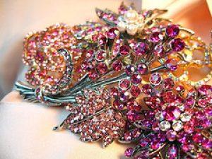 Где купить ювелирные украшения в интернете - магазин оригинальных украшений из камней