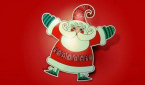 Миниатюра к статье К чему снится Дед Мороз или Снегурочка?