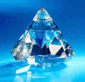 Огранка камней: бриллиантовая, кабошон и другие виды огранки