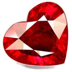 Рубин камень - свойства лечебные и магические, ювелирные украшения с рубинами для знаков зодиака