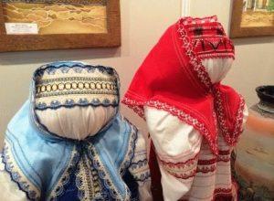 Славянские обереги – женские, мужские, вышивка, колты, лунницы