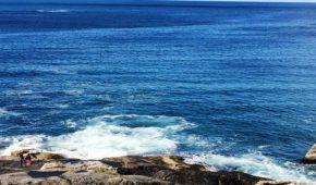 Миниатюра к статье К чему сниться море в сновидениях