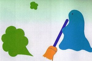 К чему снится уборка в доме или квартире, трактовки сонников