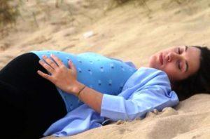 Сонник Беременность во сне видеть - к чему снится беременная женщина