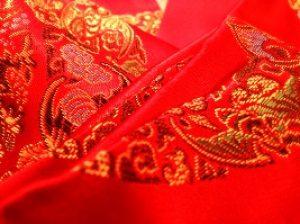 К чему снится красное, видеть во сне красные платье, розу, клубнику, машину, виноград
