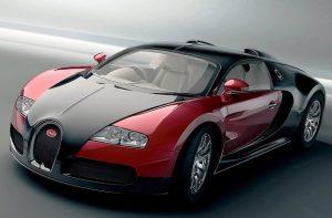 К чему снится машина или автомобиль: новая, пожарная, авария, купить
