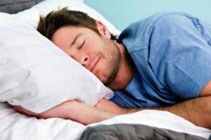Сонник Видеть мужчину во сне – к чему снится мужчина