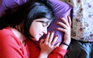Сонник Родители во сне, к чему снится мама или приснился папа