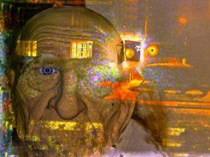 Сонник Бабушка и Дедушка во сне, к чему снятся