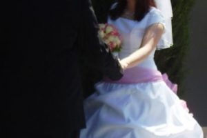 Сонник Видеть свадьбу во сне - сон чужая свадьба, собственная, подготовка
