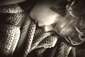 Сонник Видеть во сне ребенка - к чему снятся дети