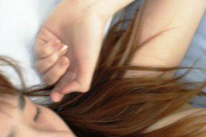 Сонник Волосы к чему снятся - стричь, красить, выпадают, обрезать