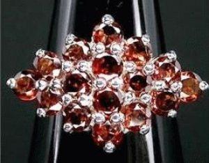 Камни и магия: Как зарядить кристалл - управление энергией камня