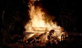 Миниатюра к статье Стихия Огня – описание, огненные знаки зодиака