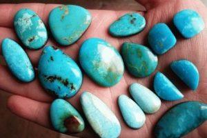 Бирюза камень - свойства лечебные и магические, ювелирные украшения с бирюзой для знаков зодиака