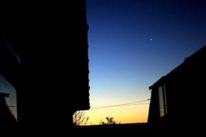 Венера в 2018 году в знаках зодиака и ретроградная