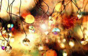 Виды украшений из кристаллов - кольцо, браслет, ожерелье, кулон, амулет