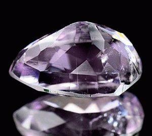 Фиолетовый цвет камней самоцветов и минералов Сахасрара чакра камни