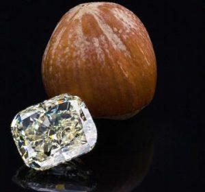 С чего начать, если вы хотите купить драгоценные камни