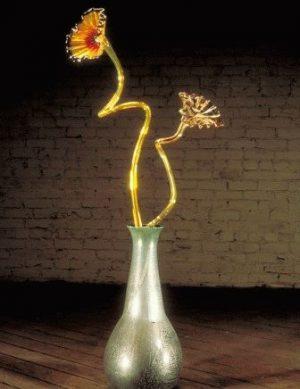 Змея и Свинья - совместимость по году рождения, мужчина и женщина